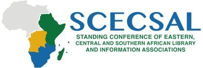 scecsal_logo